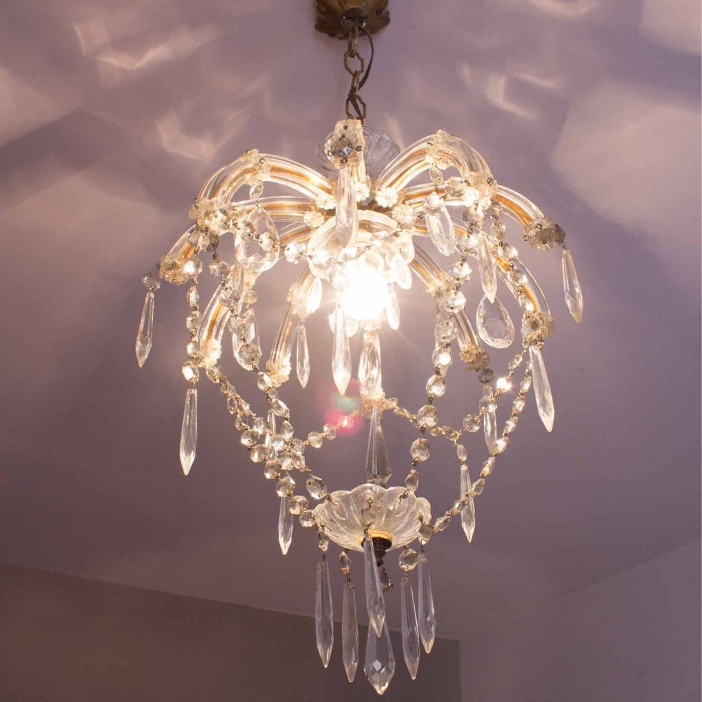 First-Bedroom-Chandelier